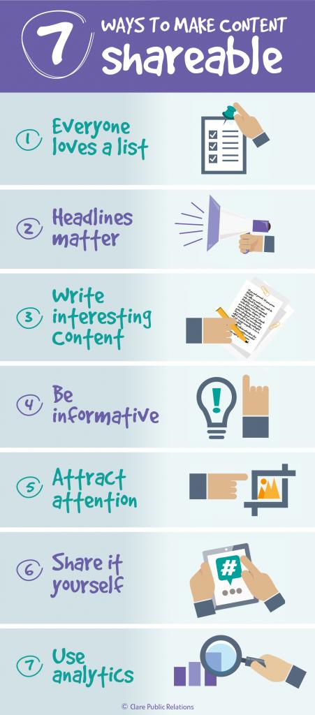clare_pr_7-tips-for-blogging