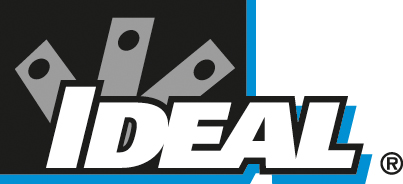 IDEAL Corp Logo 2-Color ProB_rgb_for_white_background
