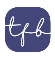 tfb-logo